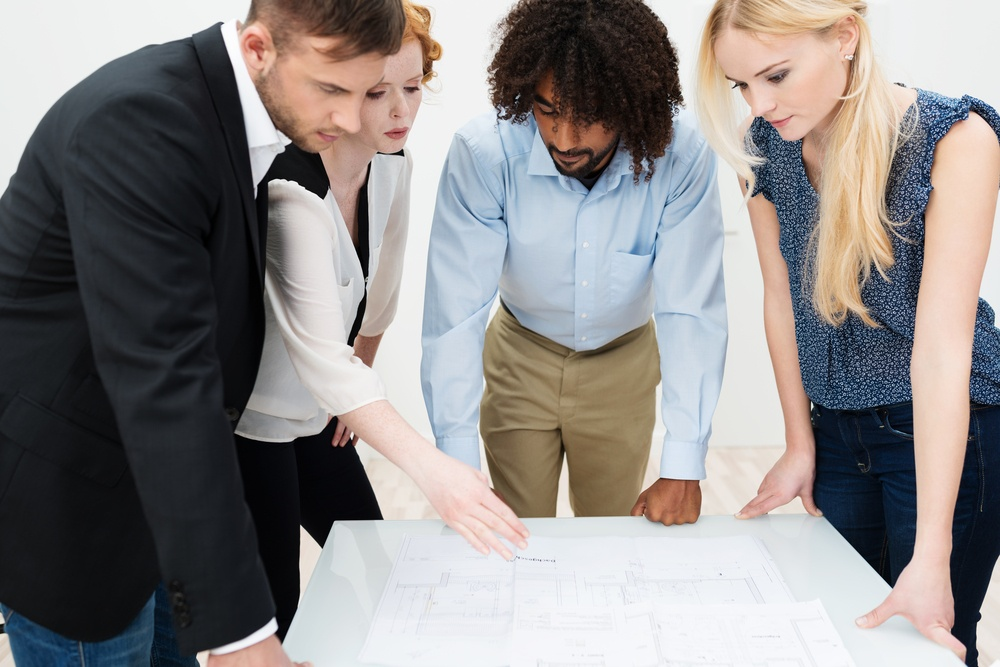 Our staff will ensure the confidentiality of your product design and technology.