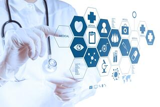 Medical technology is advancing everyday.