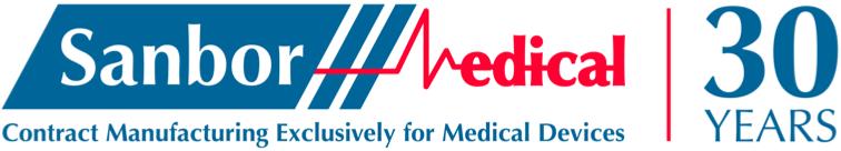 Sanbor Medical